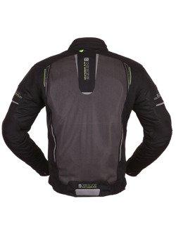 Textile Jacket Men Modeka BREEZE