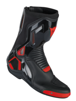 Boots Dainese COURSE D1 OUT BOOTS
