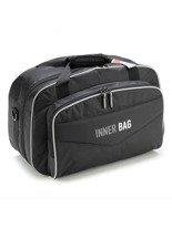 Inner bag for V47, V46, E41 Keyless, E460, E360, E45, B47 Blade, E470 Simply III, E450 Simply II cases