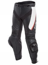 Leather Pants Dainese DELTA 3