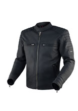 Leather jacket REBELHORN Hunter PRO