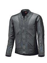 Men's Jacket Held Clip-in Warm Top