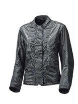 Men's Rain Jacket HELD CLIP-IN WATERPROOF