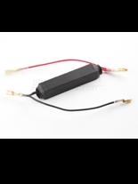 Resistor set for 1 watt LED indicators SW-MOTECH