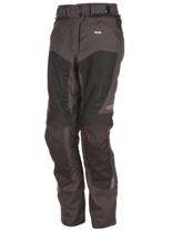 Textile Pants Modeka UPSWING Lady