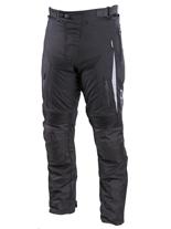 Textile pants SECA RAYDEN III