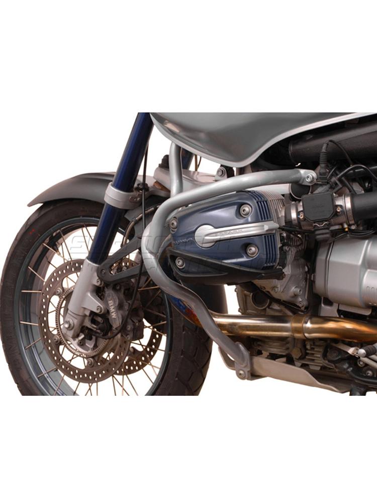 crash bar sw motech bmw r 1150 gs adventure 02 05 moto online store. Black Bedroom Furniture Sets. Home Design Ideas