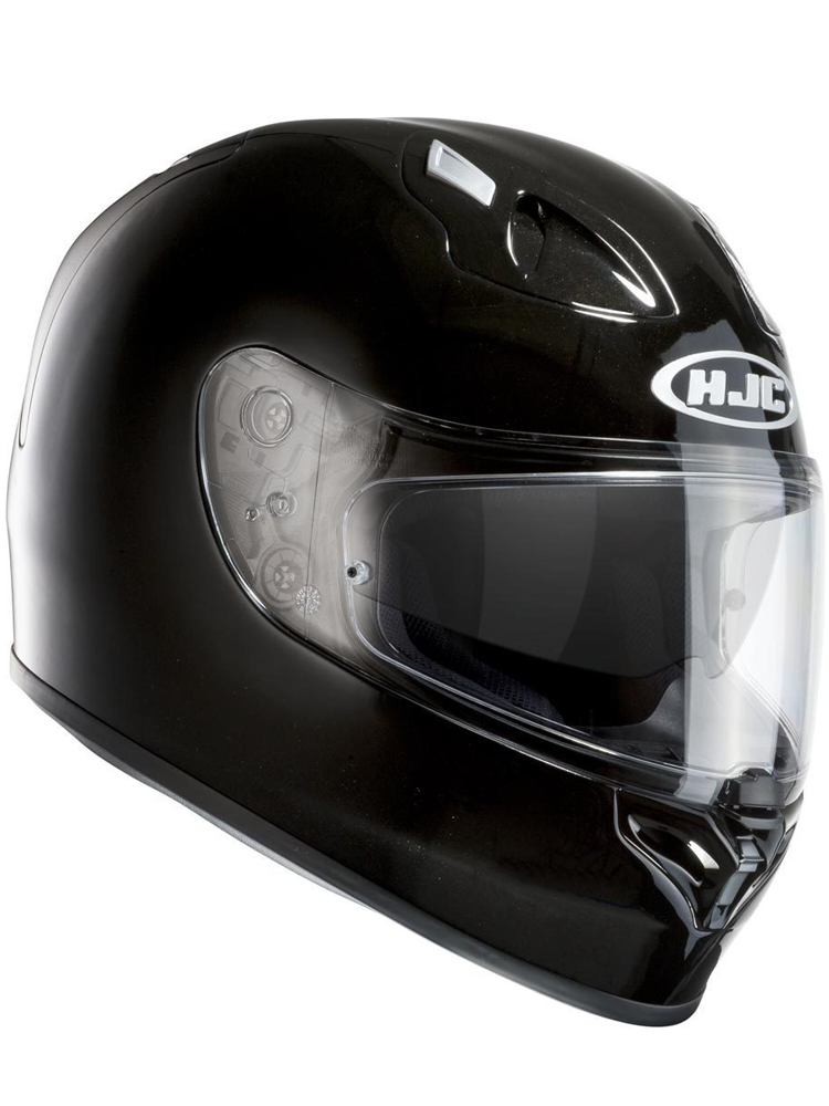 full face helmet hjc fg st metal moto online store. Black Bedroom Furniture Sets. Home Design Ideas