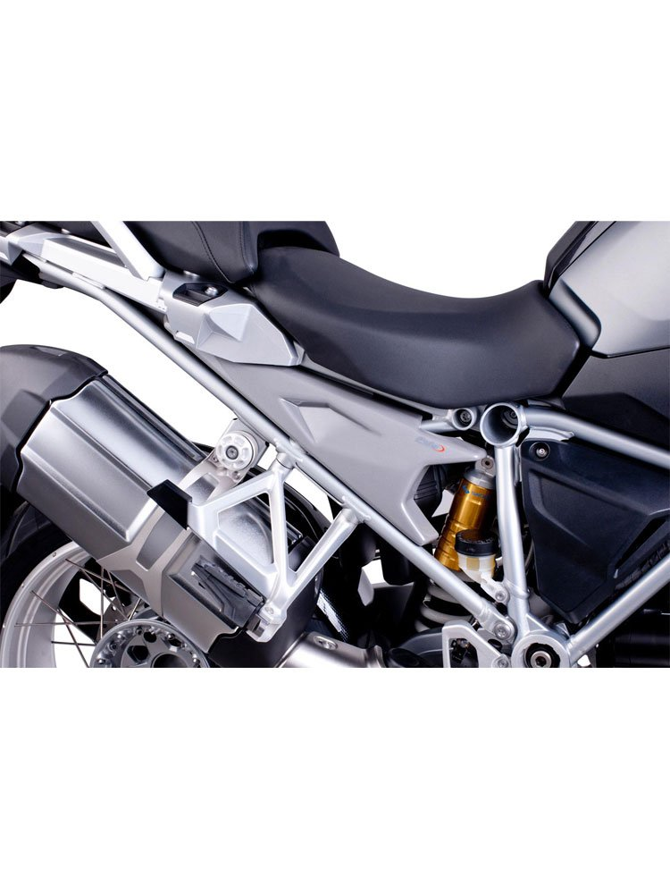 infill panels puig for bmw r 1200 gs g rallye executive. Black Bedroom Furniture Sets. Home Design Ideas
