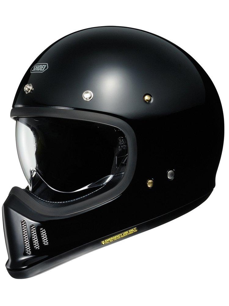 dd3291dd Integral Helmet SHOEI EX-Zero Moto-Tour.com.pl Online Store