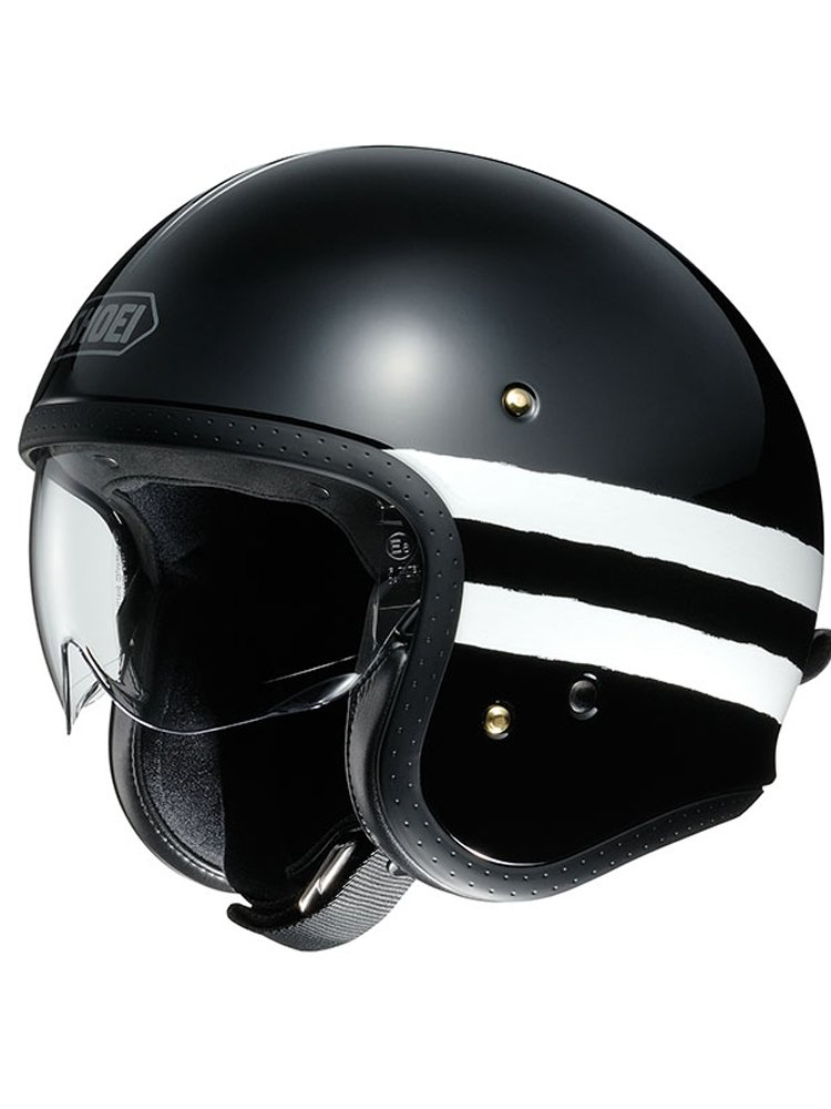openface helmet shoei jo sequel tc 5 new for 2018 moto. Black Bedroom Furniture Sets. Home Design Ideas
