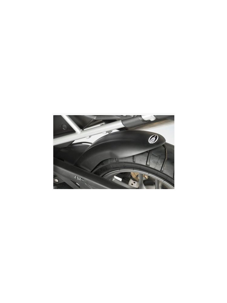 Rear Hugger Rg For Triumph Tiger 800 11 17 Tiger 800 Xcx 15 17