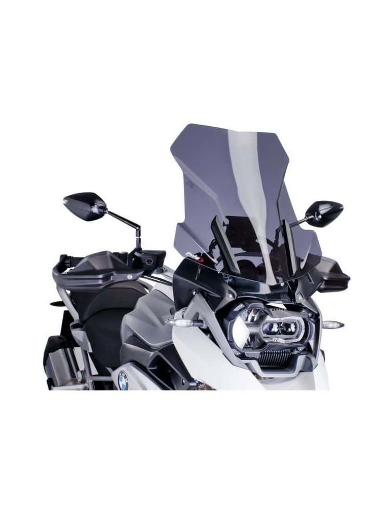 touring screen for bmw bmw r1200gs adventure moto. Black Bedroom Furniture Sets. Home Design Ideas