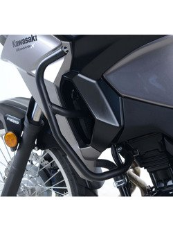 Adventure Bars R&G for Kawasaki Versys-X 250 / Versys-X 300 [17-18]