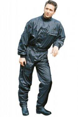 Büse Rain Suit
