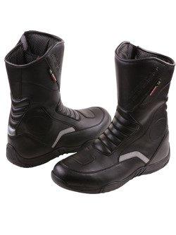 Tourist boots Modeka Blaker