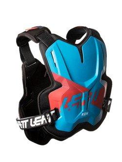 Chest Protector LEATT 2.5 ROX