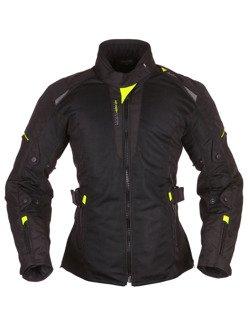 Textile Jacket Modeka UPSWING Lady