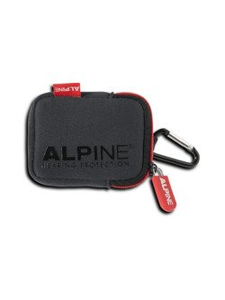 Deluxe Pouch ALPINE