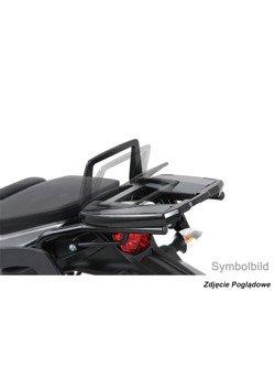 EasyRack Hepco&Becker Suzuki V-Strom 1000 ABS/ XT [14-]