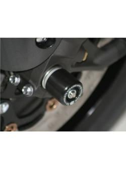 Fork Protectors R&G for Suzuki B-King (All Years) / GSX1300R Hayabusa (08-17)