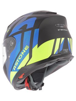 Full face helmet ASTONE GT900 Alpha