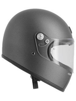 Full face helmet Astone GT Retro Stripes