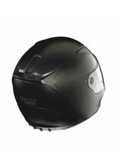 Full face helmet Nolan N60-5 SPORT 13