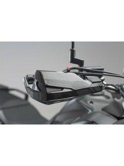 KOBRA Handguard Kit SW-MOTECH Honda CRF 1000 L Africa Twin [16-20], Africa Twin Adventure Sports [18-20]