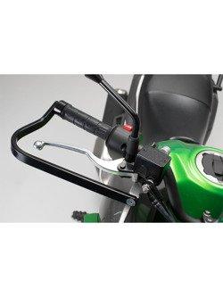 KOBRA Handguard Kit SW-MOTECH Kawasaki Versys-X 300 [17-18]