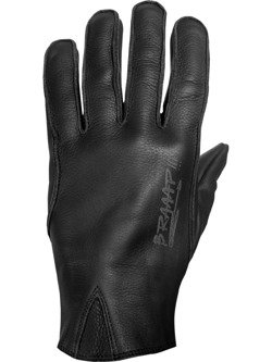 Leather Glove JOHN DOE Ironhead