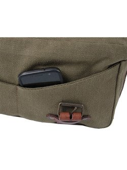 Legacy courier bag M for C-Bow carrierr