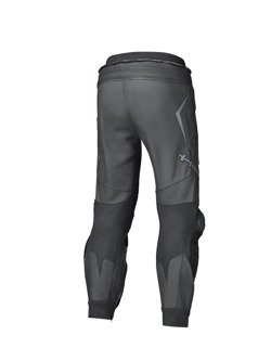 Men's Leather Pants Held Grind II