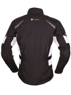 Men's textile jacket Modeka Striker