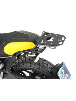 Minirack Hepco&Becker Ducati Scrambler 800 Desert Sled [17-]