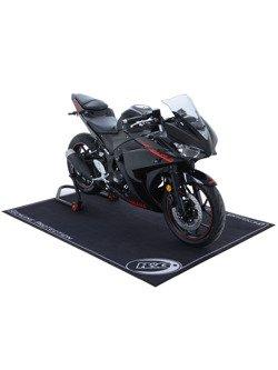 Motorcycle Garage Mat (2M X 1,5M)