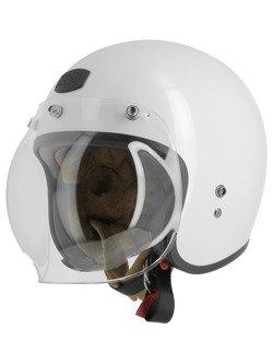 Open face helmet Astone Bellair