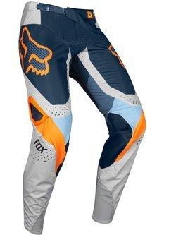 Pants FOX 360 Murc grey