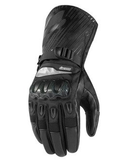 Patrol 2 Waterproof Glove Icon