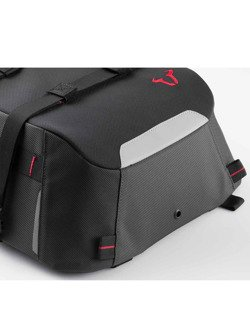 Saddlebags SysBag 10 SW-MOTECH [incl. straps; capacity: 10l]