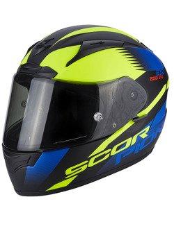 Scorpion EXO-2000 AIR VOLCANO