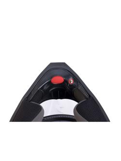 Scorpion VX-15 Evo Air SIN