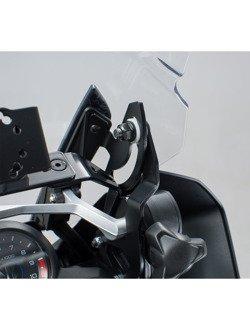 Screen reinforcement SW-MOTECH BMW R 1200 GS LC/ Adventure [13-19] / R 1250 GS/Adventure [18-]