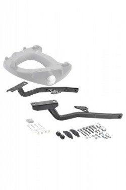 Specific rear rack GIVI for MONOKEY® or MONOLOCK® top case Honda CB 750 Seven Fifty [92-00]