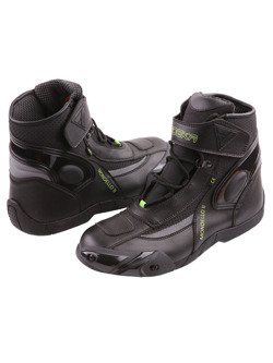Sports boots Modeka Mondello II