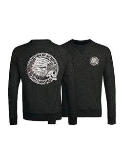 Sweater JOHN DOE Indian V2.0
