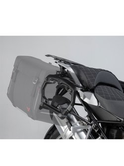 SysBag 30/30 system BMW R 1250 RS (18-20)