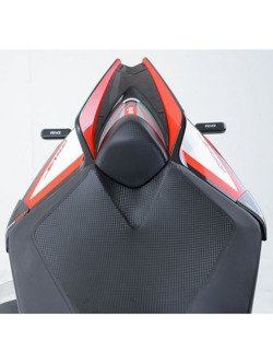 Tail Sliders R&G for Aprilia RSV4 Factory / RSV4-R (09-14)