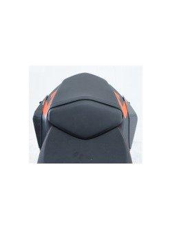Tail Sliders R&G for KTM 1290 Super Duke R (14-16)
