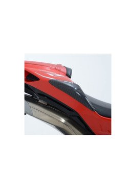 Tail Sliders R&G for MV Agusta F4 (10-18) / F4 RC (15-18)
